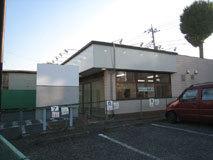埼玉県 所沢市 美容室開店 店舗内装工事