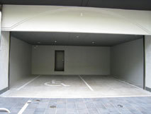 東京都 多摩市 新規開店内装工事
